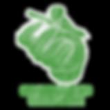 logo v2-1.png