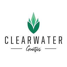 clearwater genetics.JPG