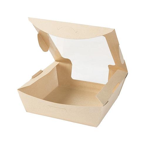 Χάρτινο κουτί Tree free