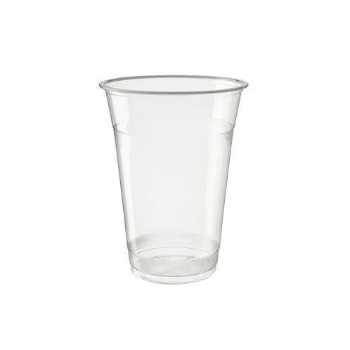 Ποτήρι PLA 400 ml