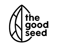 the good seed medium icon for copyright.