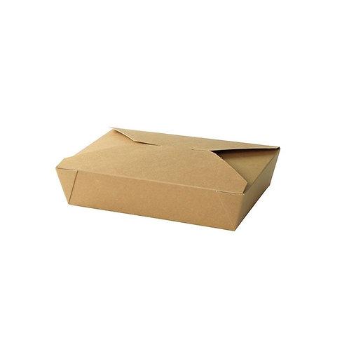 Χάρτινο κουτί 1100ml