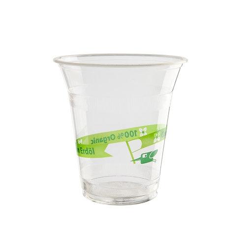 Ποτήρι Smoothy PLA 300ml
