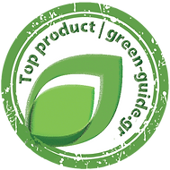 top product green guide 2019.png