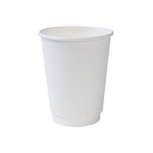 Κύπελλο διπλότοιχο Water based