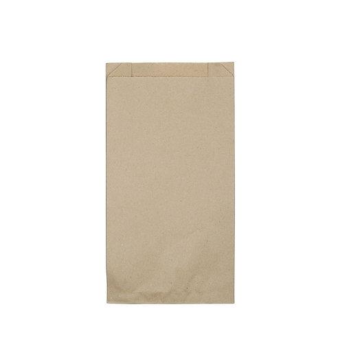 Σακούλα φακελάκι