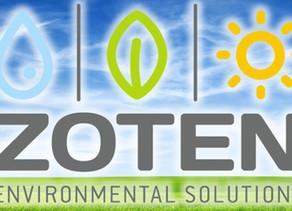 Περιβαλλοντικές λύσεις