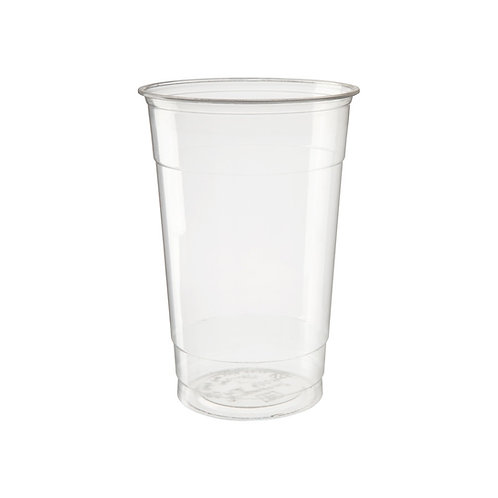 Ποτήρι PLA 500ml
