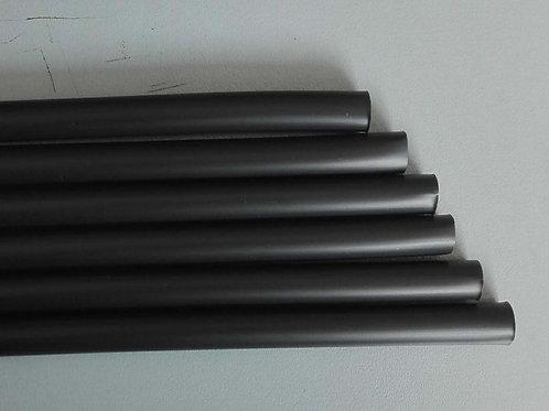 Καλαμάκια Jumbo PLA 25 εκ.Χ8