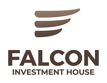 FalconFin%20LOGO%20-%20ReMake%20(PURE%20