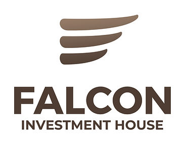 FalconFin%20LOGO%20-%20ReMake%20(PURE%20