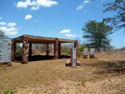 parque-dos-pterossauros-santana-do-cariri-chapada-do-araripe-cearc3a1-1
