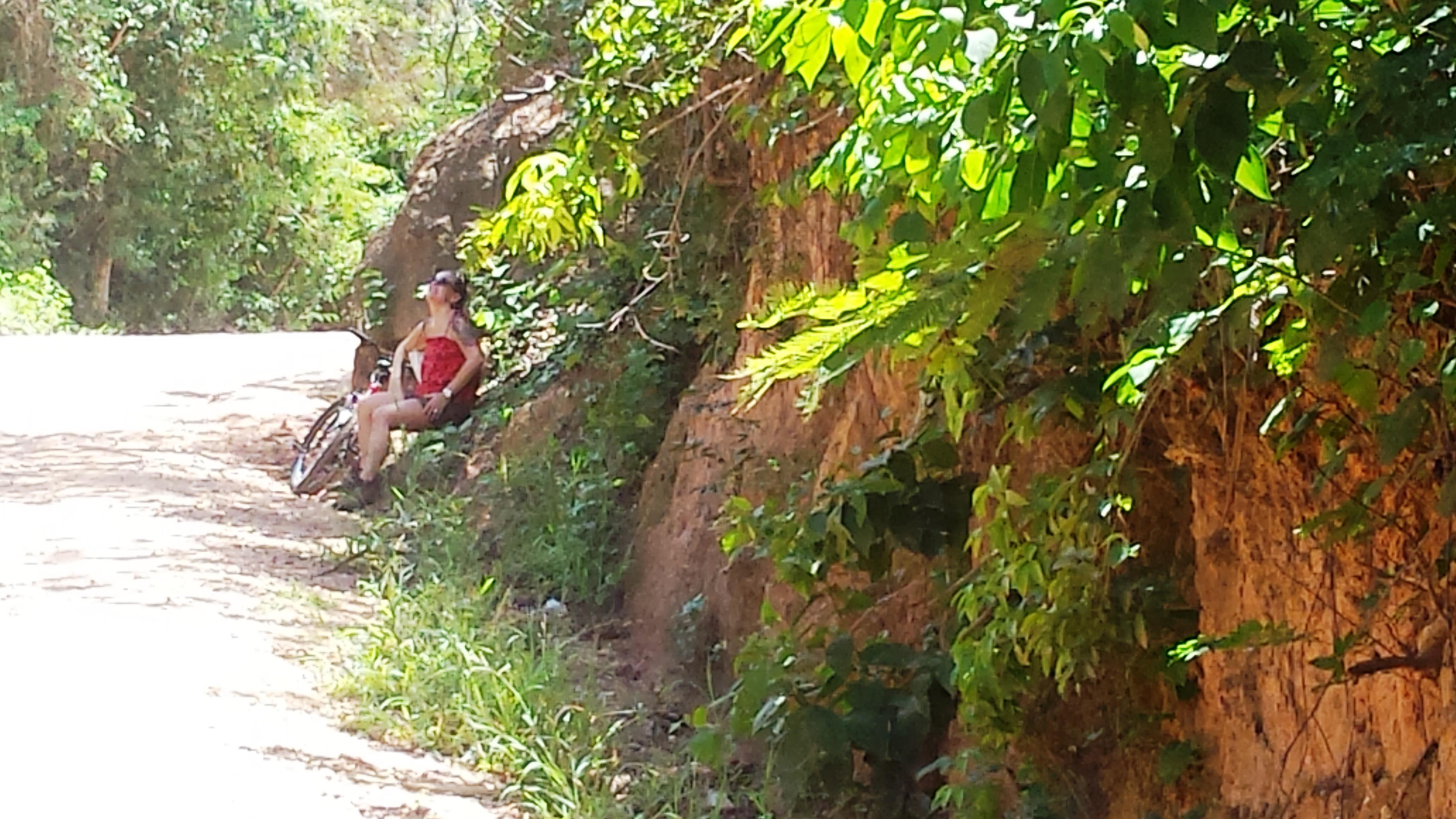 011. Chapada do Araripe. pedalada. 21.4 (32)