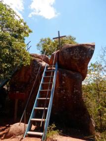 santo-sepulcro-horto-juazeiro-do-norte-11