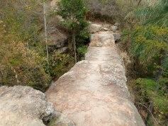geossc3adtio-ponte-de-pedra-nova-olinda-geopark-araripe-cearc3a1-3