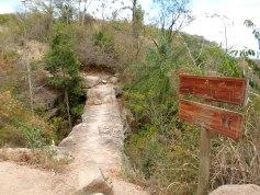 geossc3adtio-ponte-de-pedra-nova-olinda-geopark-araripe-cearc3a1-4