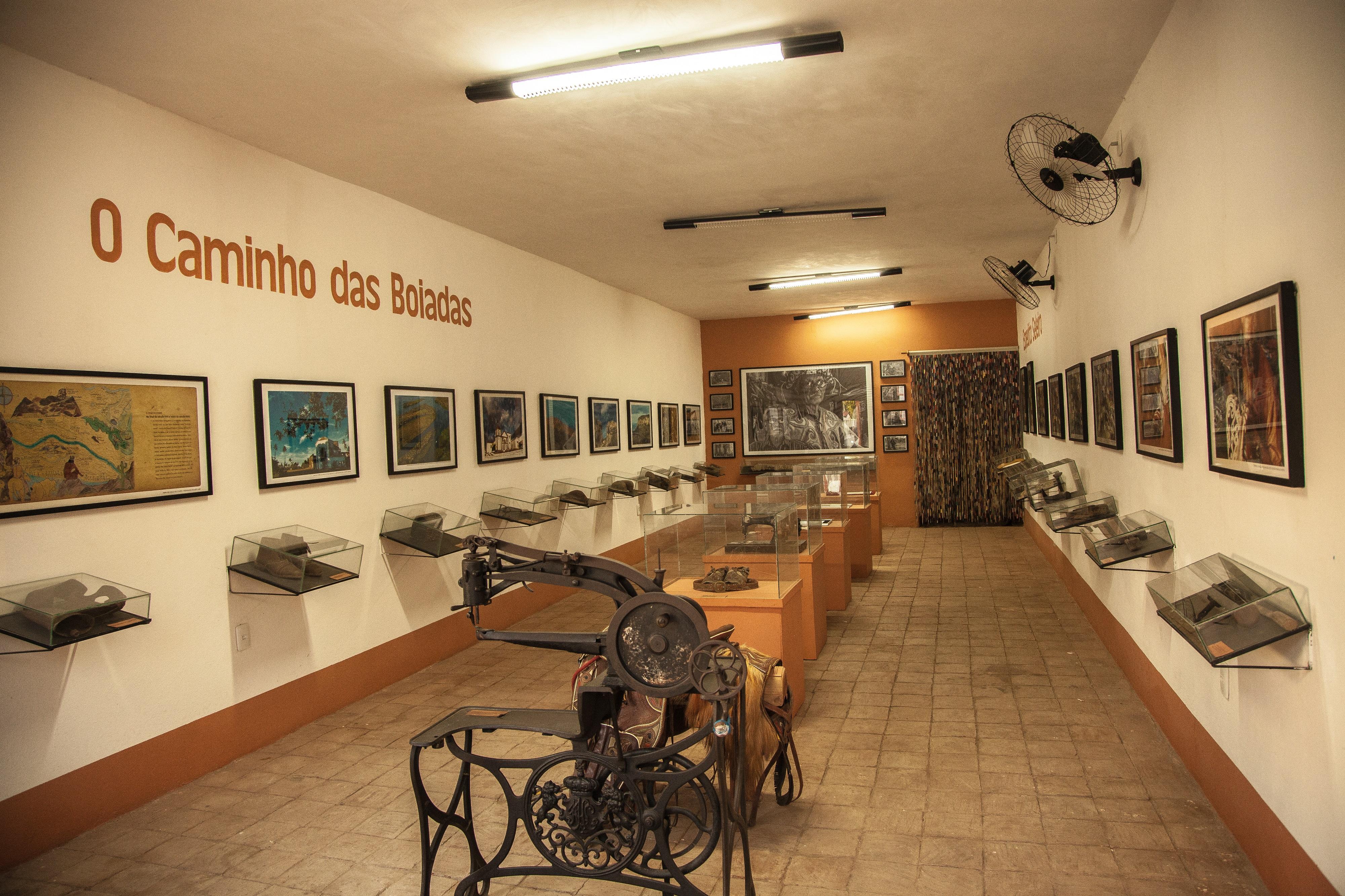MUSEU COURO Helio Filho-8445