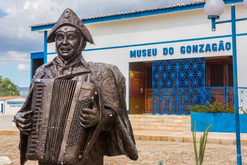 Turismo-Social_Museu-do-Gonzagúo_Foto-Internet