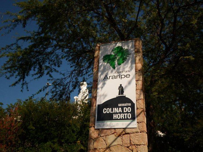 geossc3adtio-colina-do-horto