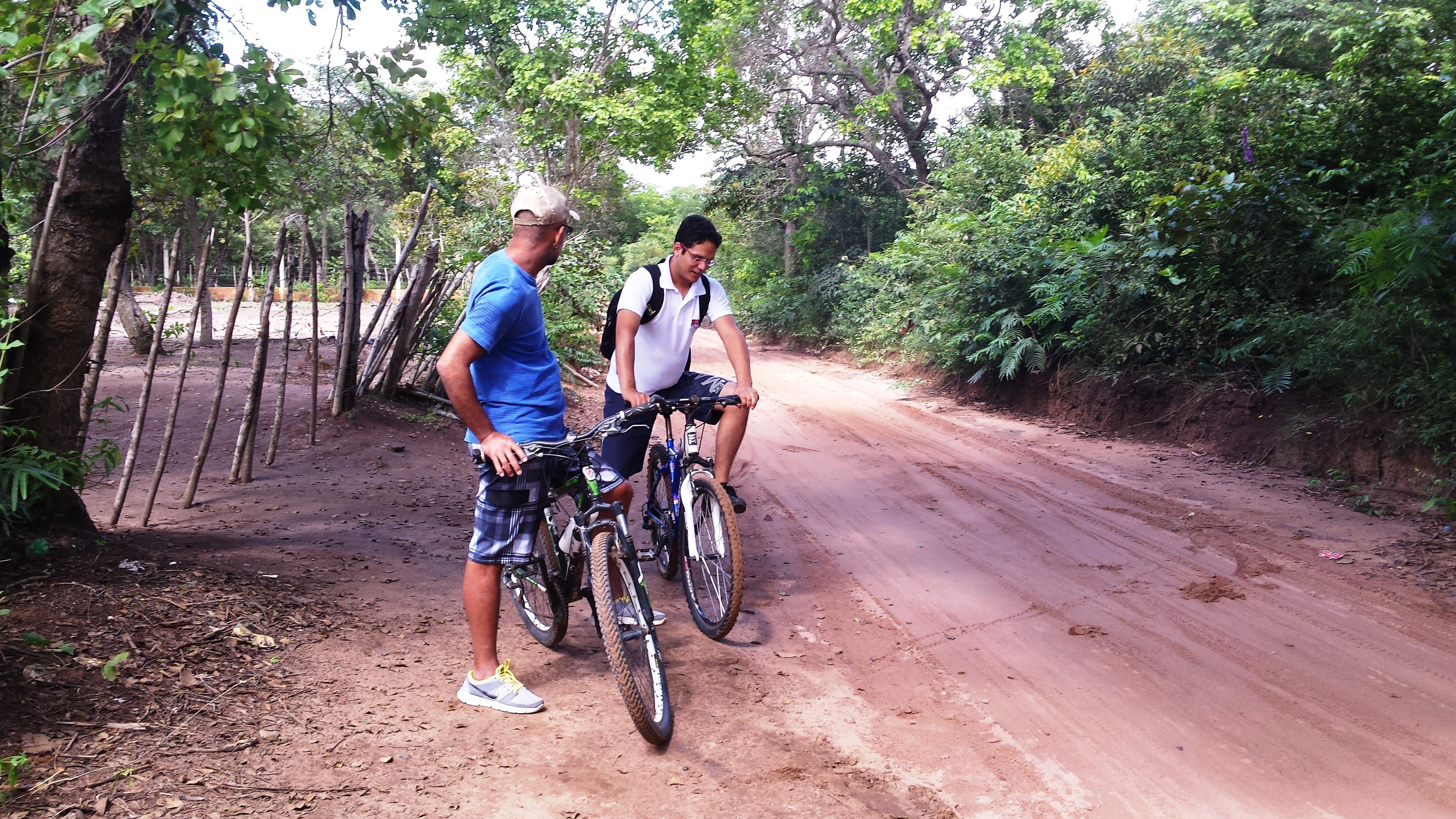 011. Chapada do Araripe. pedalada. 21.4 (4)