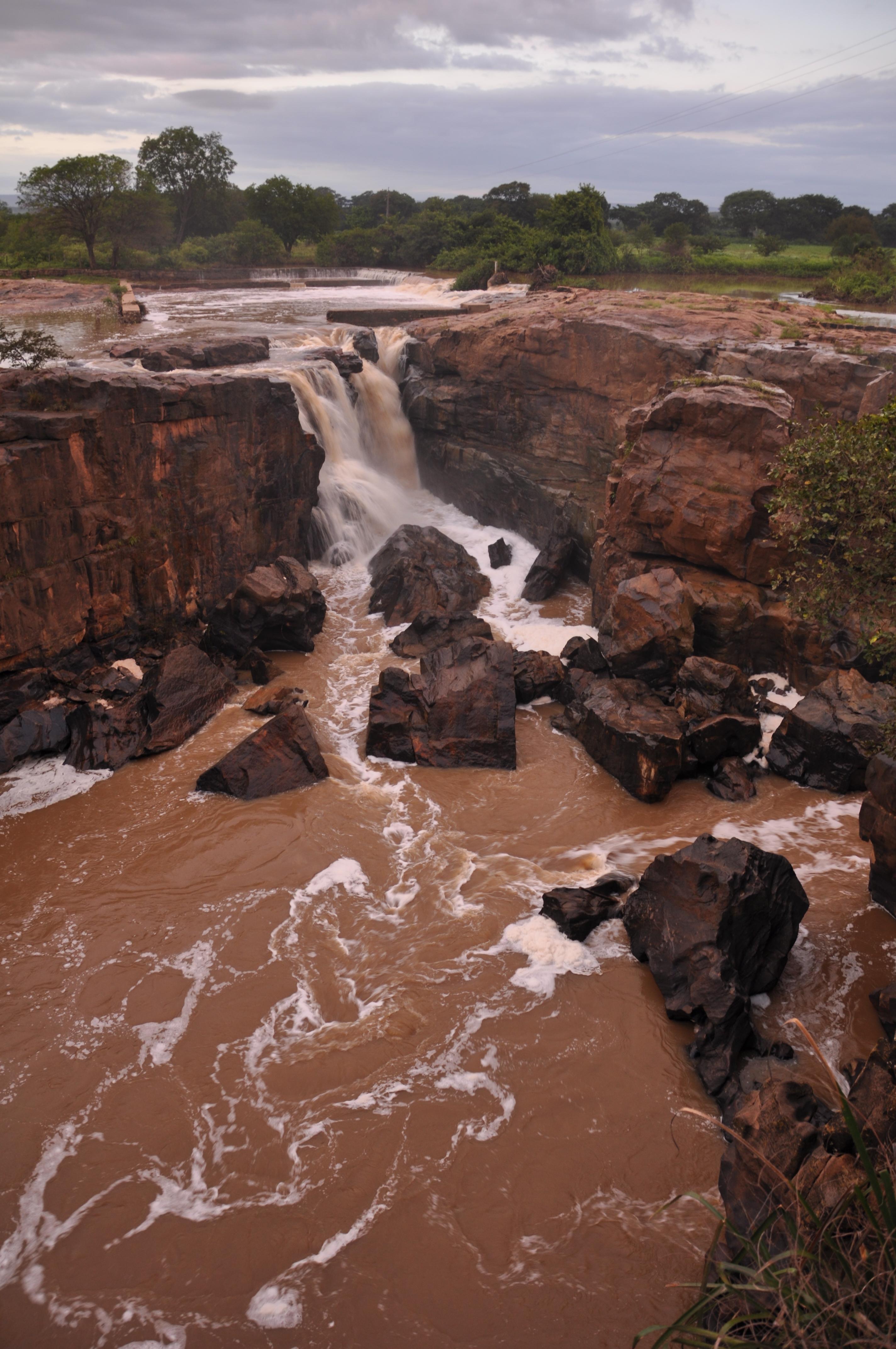 Cachoeira_de_Missão_Velha_SamuelMazedo