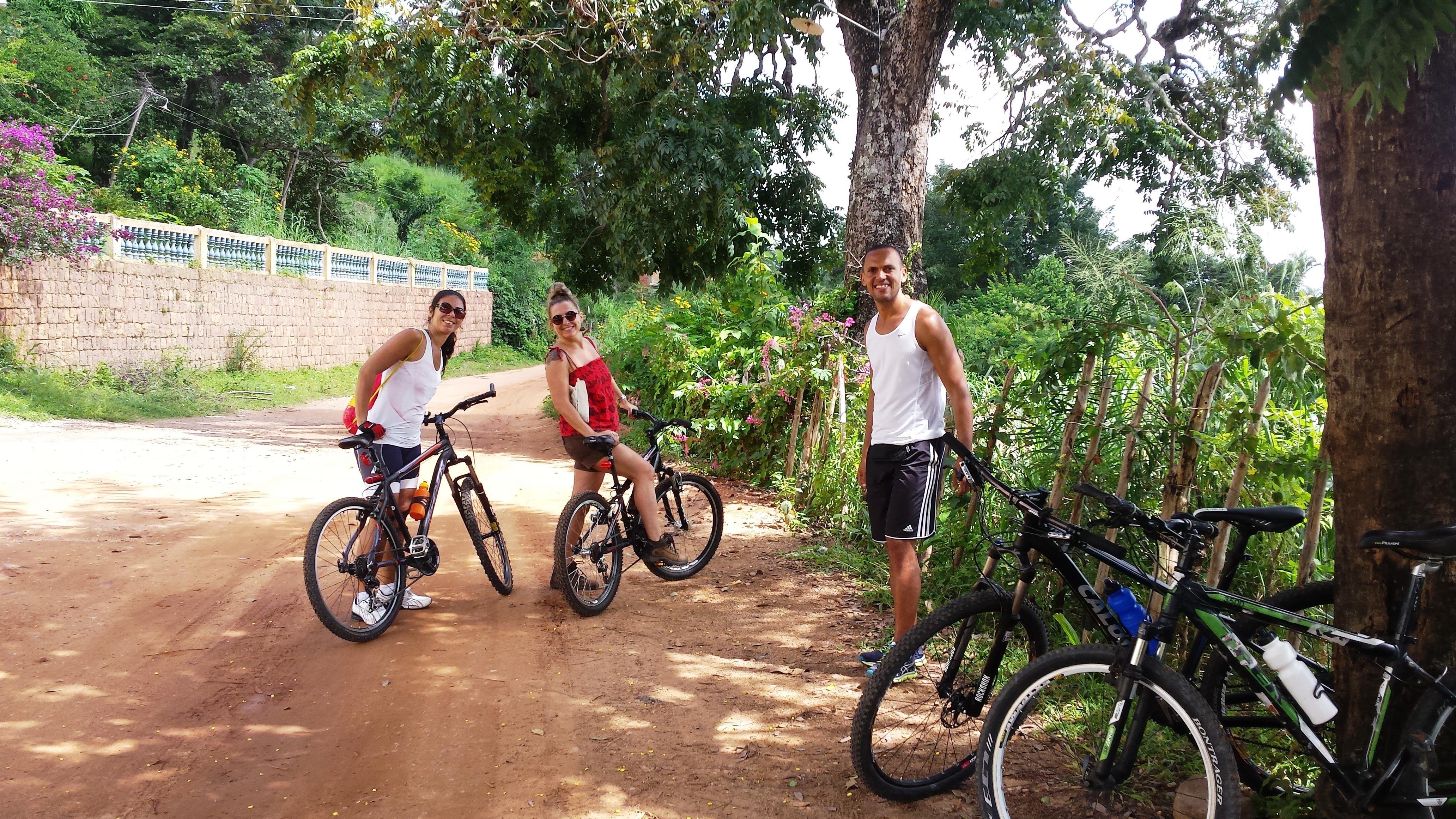 011. Chapada do Araripe. pedalada. 21.4 (19)