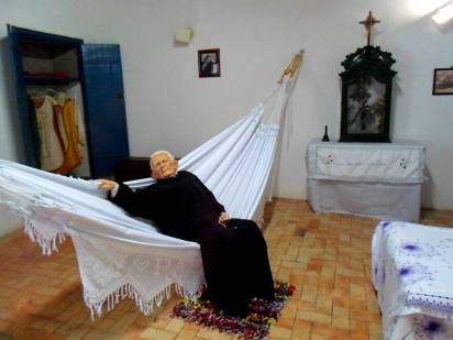 museu-vivo-padre-cicero-juazeiro-chapada-araripe-4
