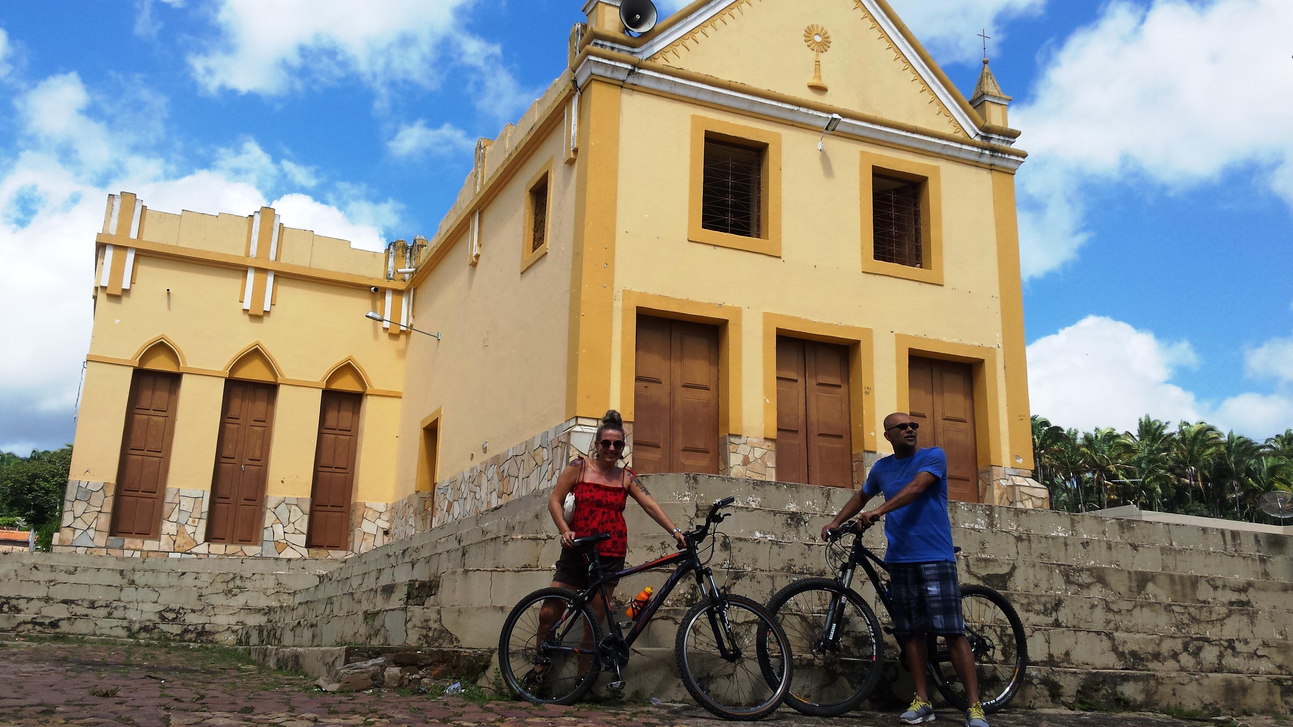 011. Chapada do Araripe. pedalada. 21.4 (10)