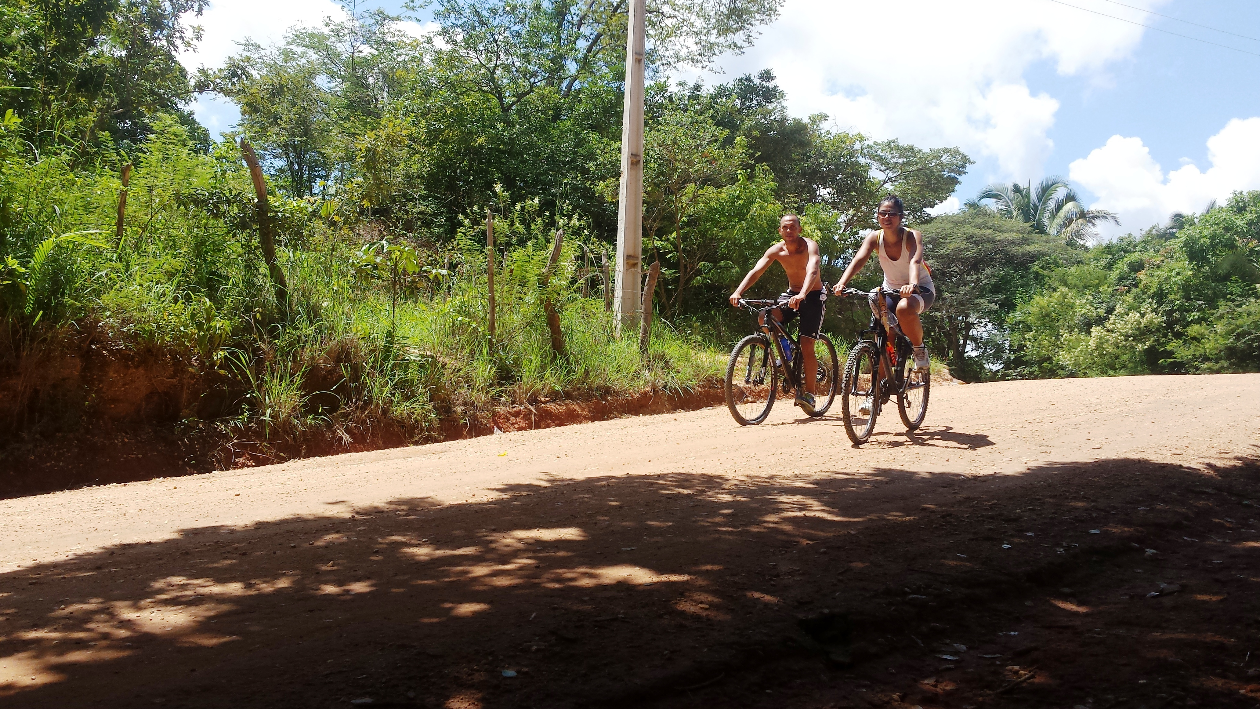 011. Chapada do Araripe. pedalada. 21.4 (36)