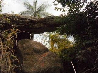 geossc3adtio-ponte-de-pedra-nova-olinda-geopark-araripe-cearc3a1-5