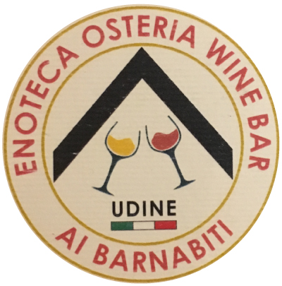 1-logo-barnabi-ok-1