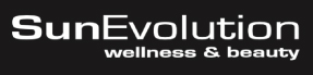 1-logo-evolution