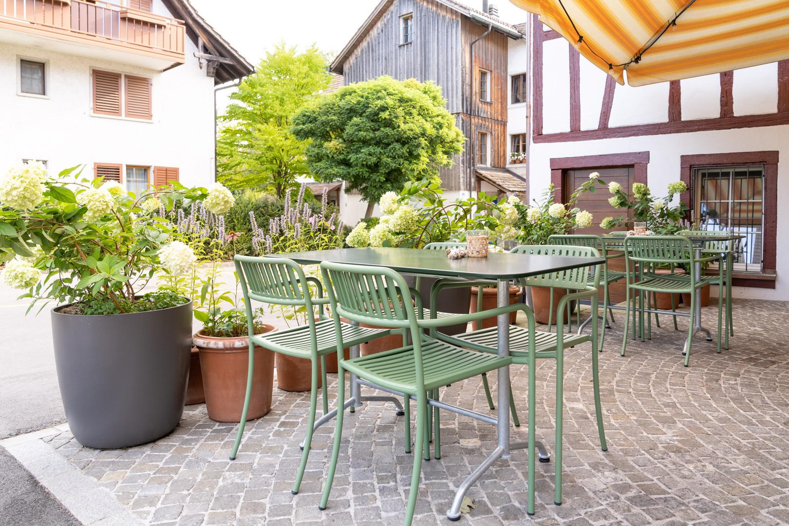 garten-restaurant-frohsinn.jpg