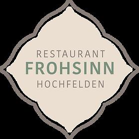 Logo-Frohsinn-beige.png