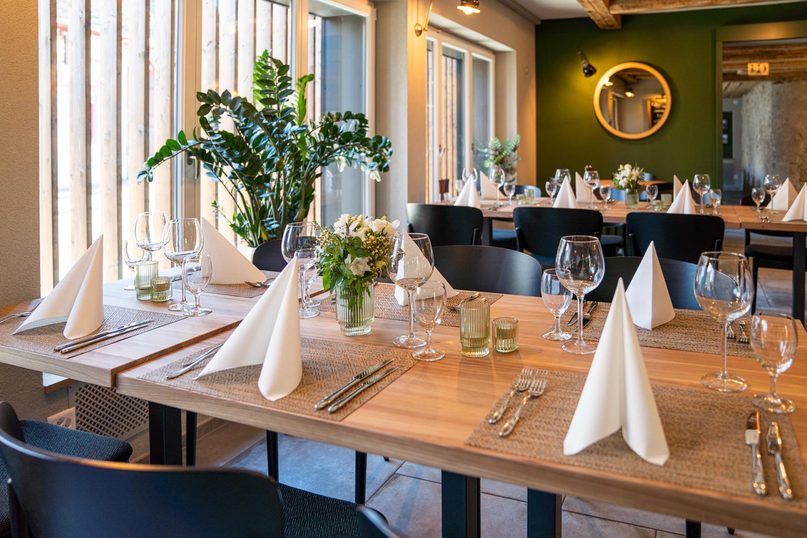 restaurant-frohsinn-hochfelden