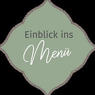 frohsinn-menu.png