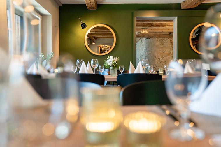 restaurant-frohsinn.jpg