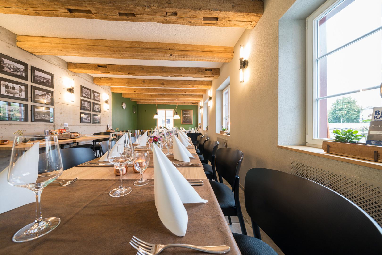 restaurant-frohsinn-hochfelden.jpg