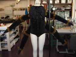 Final Bodysuit Front