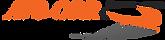 AV8-ORR-Logo.png