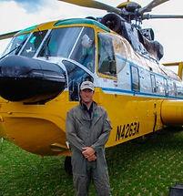 Andy-Orr-air-crane-281x300.jpg