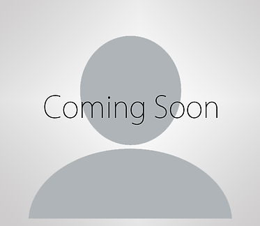 blank-profile-picture-coming-soon.png