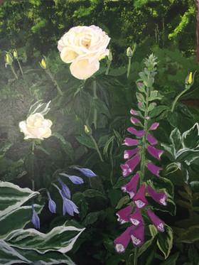 Margaret's Art