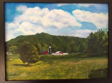 Farmington Farm