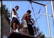 trapeze-platform.jpg