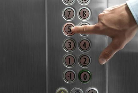 L'ascensore del Zhineng Qigong