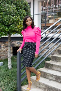 Courtnie Johnson-35.jpg