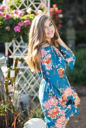 Haley Luttrell-32.jpg