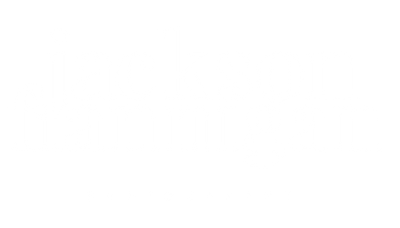 Logo with photography .png