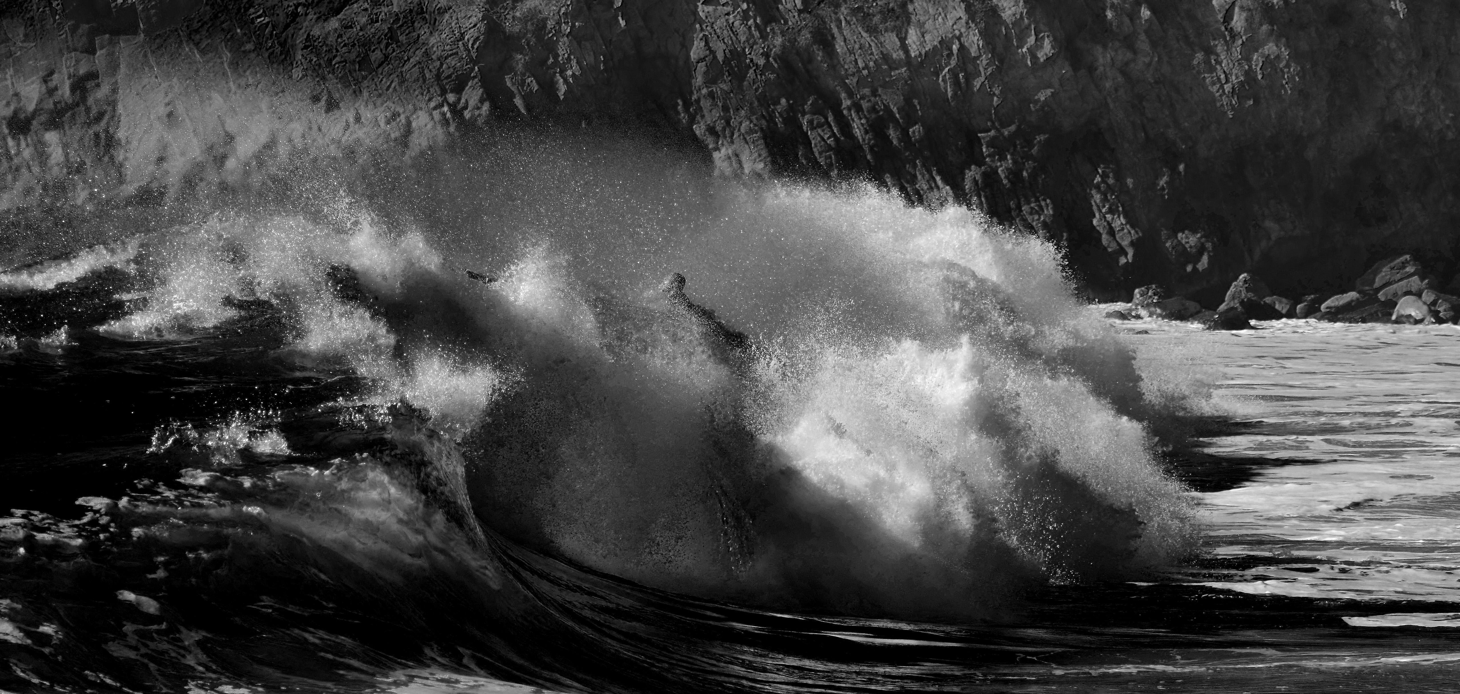 surfsupbw